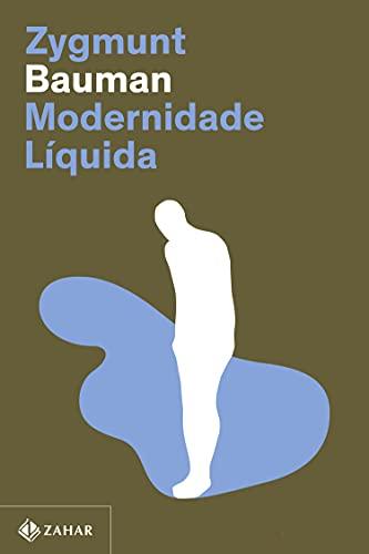 Modernidade líquida