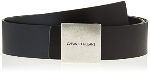 Calvin Klein Jeans Heren Riem