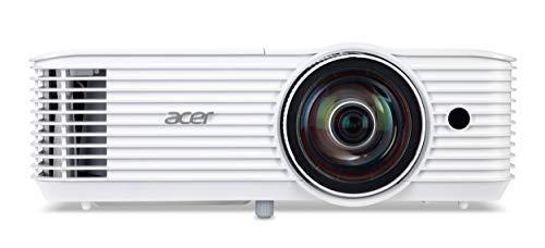 Acer MR.JQG11.001