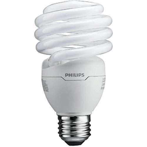 100w energy bulb - 2