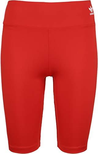 adidas korte broek voor dames