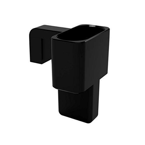 ALLDOCK - Soporte de Carga (plástico ABS)