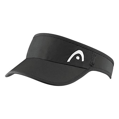 HEAD Pro Player Womens Visor