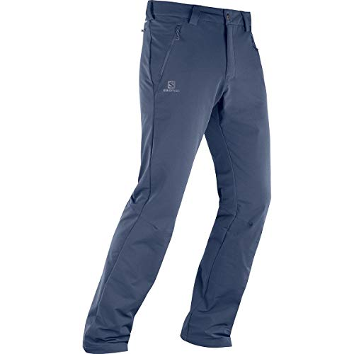 Salomon Pantalon Wayfarer Warm
