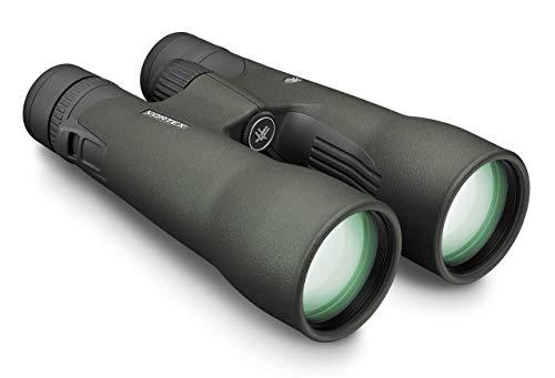 Vortex Optics Razor UHD Binoculars 18x56