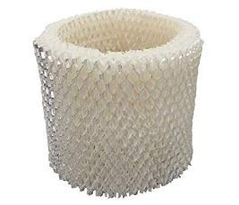 Humidifier Filter for Hamilton Beach 05520 05521 (3-Pack)