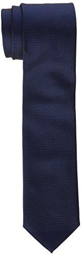 HUGO Tie Cm 6 Corbata, Azul (Open Blue 464), Talla única (Talla del Fabricante: ONESI) para Hombre