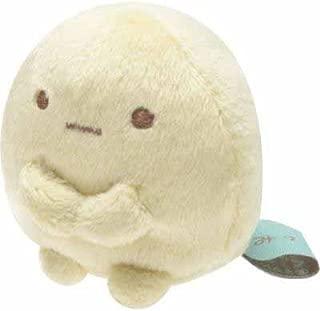 [Corner Gurashi] Te glue stuffed (tapioca / yellow) here I settle