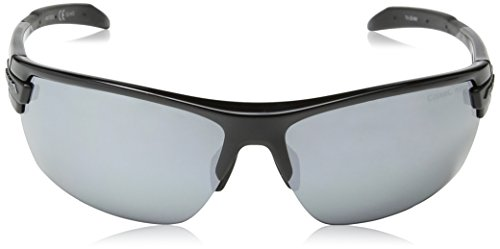 Alpina Unisex Sportbrille Tri-Scray, black, A8479333 - 4