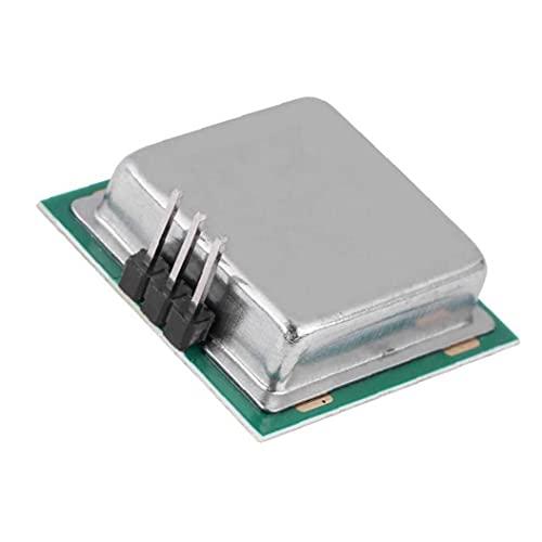 Microwave Module CDM324 Intelligent Sensor Microwave Body Module Single Channel Switch