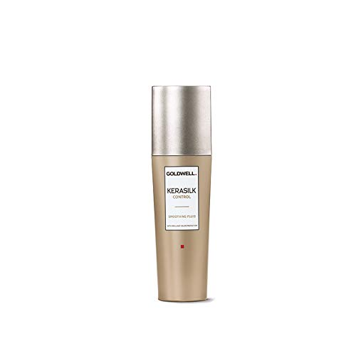 Goldwell Kerasilk Control Smoothing Fluid Haaröl, 75 ml
