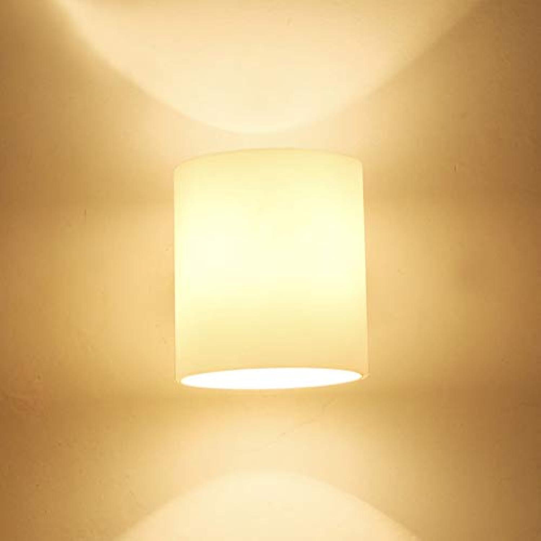 SACYSAC Wandlampe aus Holz Wohnzimmer Nacht Schlafzimmer Nachttischlampe Arbeitszimmer TV Hintergrund Wandlampe,A