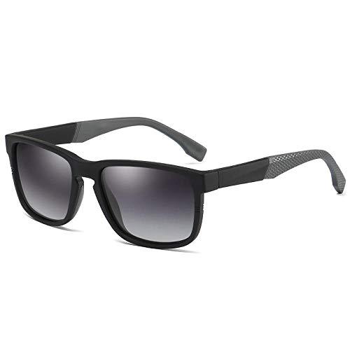 Gafas de Sol Sunglasses Gafas De Sol Polarizadas Profesionales Mujeres Hombres Ligeros Gafas De Sol Vintage Gafas De Sol Gafas De Sol Deportivas Al Aire Libre Uv400 2