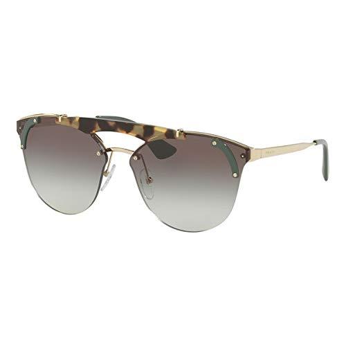 Gafas de Sol Mujer Prada PR53US-SZ60A7 | Gafas de sol...