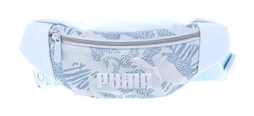PUMA WMN Core Up Waist Bag Plein Air