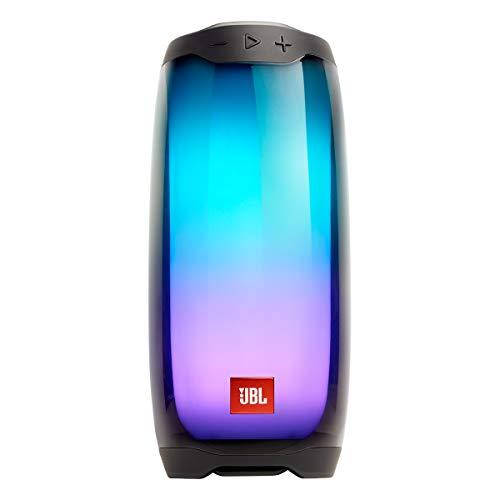 JBL Pulse 4 Caixa de Som Portátil à Prova d'água Bluetooth