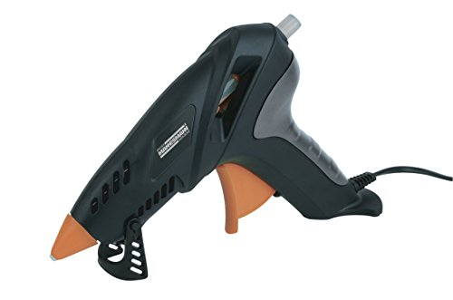 Brueder Mannesmann M49250 - Pistola de termofusión [Importado de Alemania]