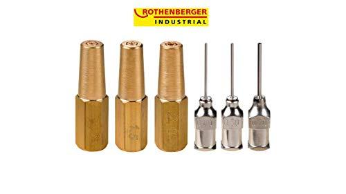 Soldador de gas butano 204 Dremel Versatip 2000-6 duraci/ón de encendido m/áximo 90 min, 6 accesorios TM + Juego de accesorios de pirograf/ía Versa