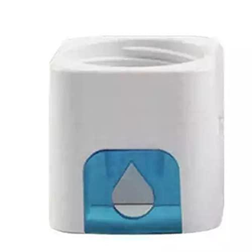 Niazi Dispositivo automático de llenado de agua para acuario, regulador de nivel de agua para acuario