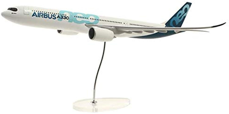 descuento de bajo precio Modelo  executive executive executive  A330neo escala 1 100  Descuento del 70% barato