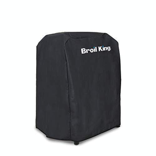 Broil King 67420Abdeckung Zubehör für Grill/Grill