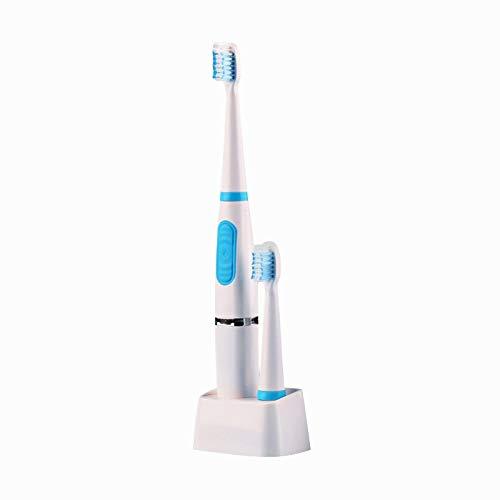Cepillo de dientes eléctrico resistente al agua Sound Wave