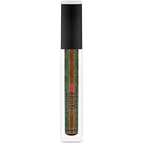 anastasia beverly hills sepia lip gloss fabricante MAYBELLINE