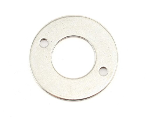 HPI Racing 72130 Aluminum Slipper Disk, Savage