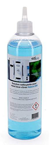 EZIclean® Hobot 298 & 388 - Solution nettoyante