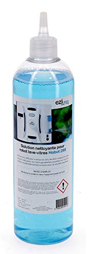 EZIclean® Hobot 298 - Solution nettoyante