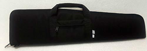 WRB Mossberg 590 Shockwave, Remington Tac-14 28″ Case (Black)