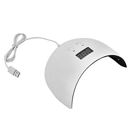 Pulsera magnética para mujeres y hombres, pulsera magnética de salud para pérdida de peso, unisex, estilo para perder peso