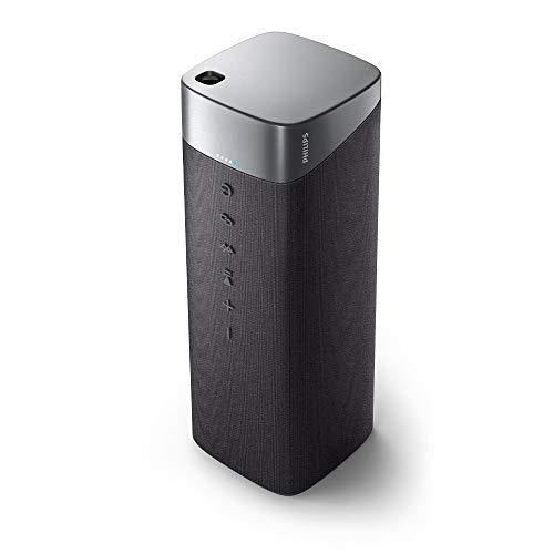 Philips Bluetooth Lautsprecher S7505/00...