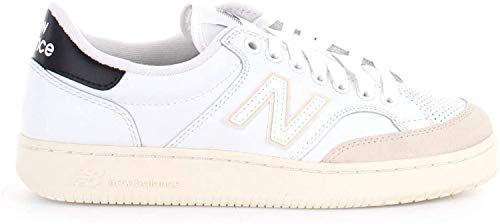 New Balance Proctc D, Zapatillas sin Cordones para Hombre