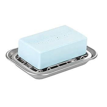 Best kitchen soap dish Reviews