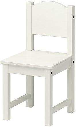 Amazon.it: sedie classiche - Ikea: Casa e cucina