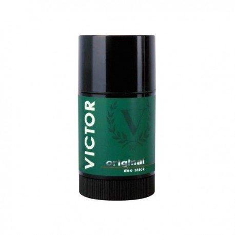 Perfume Hombre Stick Original Victor (100 ml)