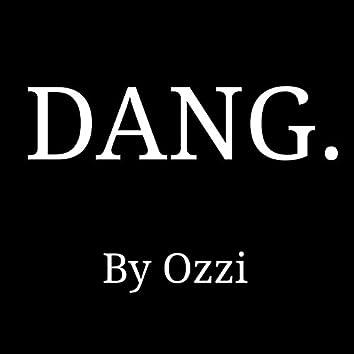 Ozzi's Home for Imaginary Trap