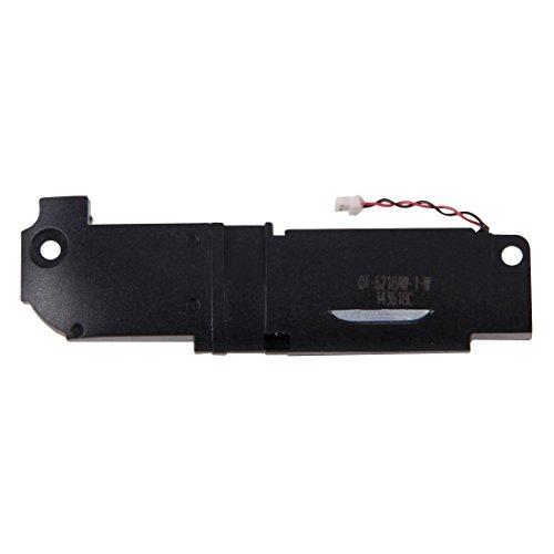 Dmtrab para Reparación Speaker Ringer zumbador for ASUS Fonepad 7 FE170CG / FE7010CG / K012