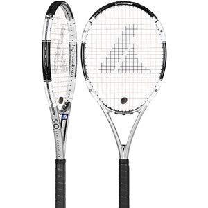 Pro Kennex Tennisschläger SQ Limited Edition Griff 4 3/8