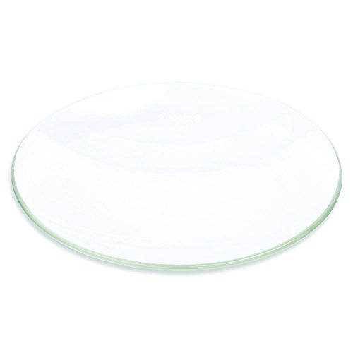Pyrex, Watch Glass, 100 mm