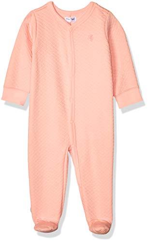 Pijama Entero Stich marca BC Collection