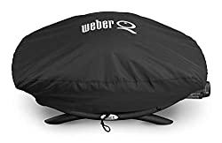 weber-q2400-grill-cover