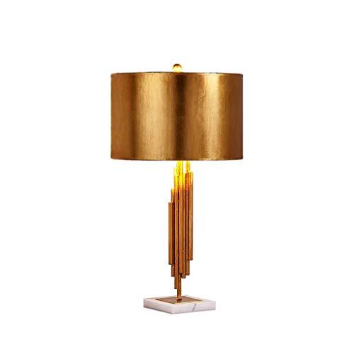 HLL Lámparas novedosas, lámparas de mesa y de noche Lámpara de mesa, lámparas de noche, lámpara de escritorio, lámparas de dormitorio, lámparas de dormitorio, lámparas de mesita de noche, lámparas de