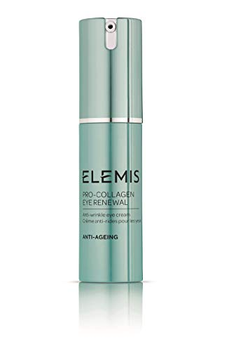 Elemis Pro Collagen Eye Renewal Cream (Creme) [Misc.], 1er Pack (1 x 15 ml)