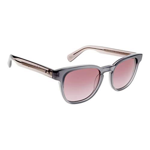Paul Smith Damen PM8230SU-11328H Sonnenbrille, gris trasparent, 50/20/145