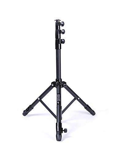 Air Turn goSTAND Portable Mic and Tablet Stand
