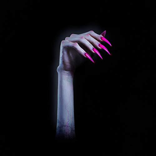 Turn Off The Light, Vol. 1 [Disco de Vinil]