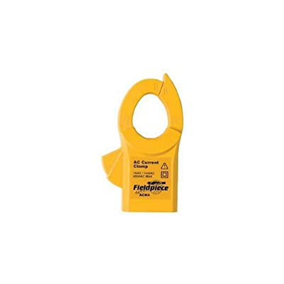 Fieldpiece ACH4 400 Amp Clamp Accessory Head