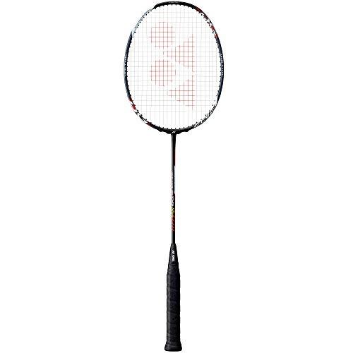 YONEX Voltric 21 DG Slim Badminton Racket